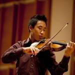 ViolinComp_henrylam-4